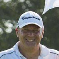 Thomas Schurwanz