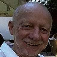 Dietmar Genilke